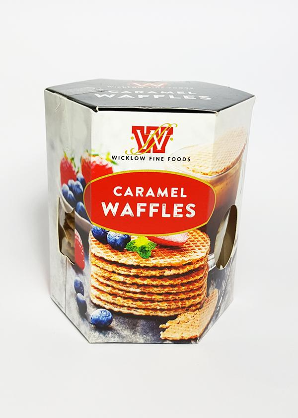 WAFFLES GIFT BOX 2018 MH 600X