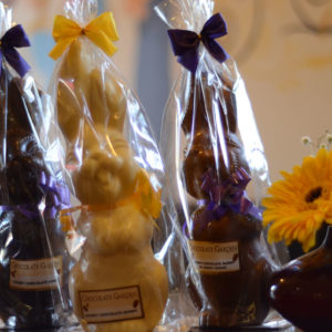 assorted-easter-bunnies