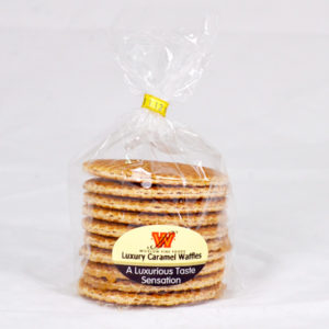cello-bag-caramel-filled-waffle-300g-1333369241