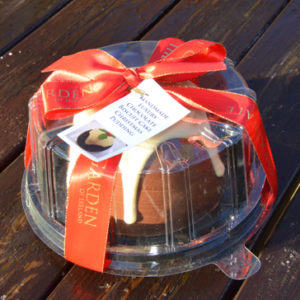 chocolate-biscuit-christmas-pudding-1385064460