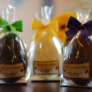 chocolate-garden-of-ireland-easter-eggs