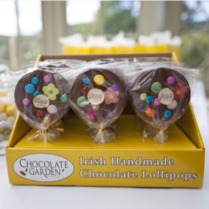 chocolate-lollipops-box-of-24-1kg-1332799046