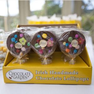 chocolate-lollipops-box-of-24-1kg-1332799046