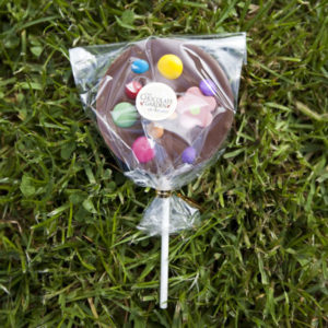 chocolate-lollipops-various-designs-35g-1332799069
