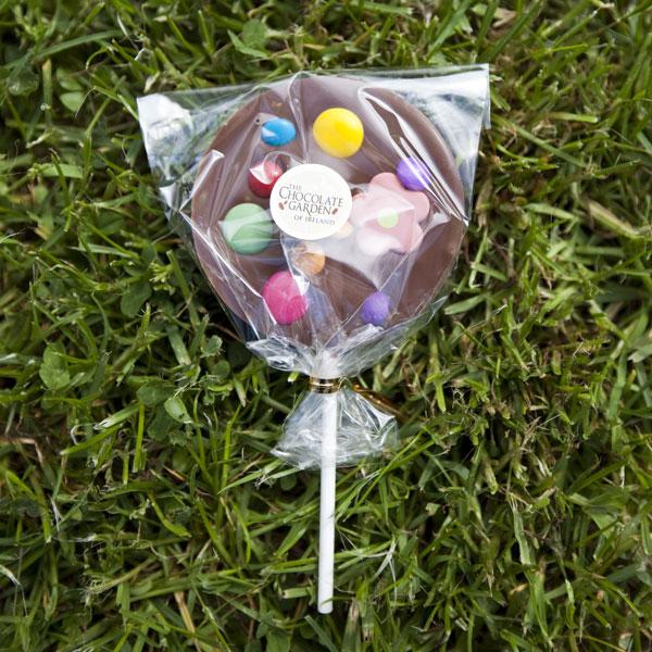 chocolate-lollipops-various-designs-35g-1332799069