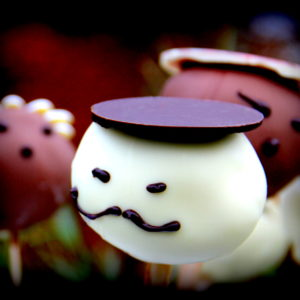 chocolate-pops-available-in-our-chocolate-cafe-1354528780