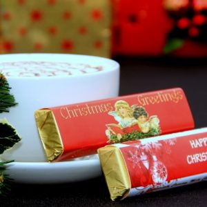 custom-designed-chocolate-wrappers-1354528165