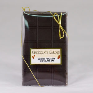 dark-chocolate-bar-120g-1333369202