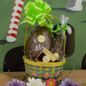 easter-basket--1394735051