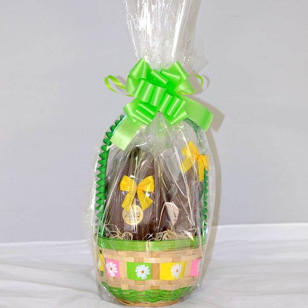 Easter Basket Small