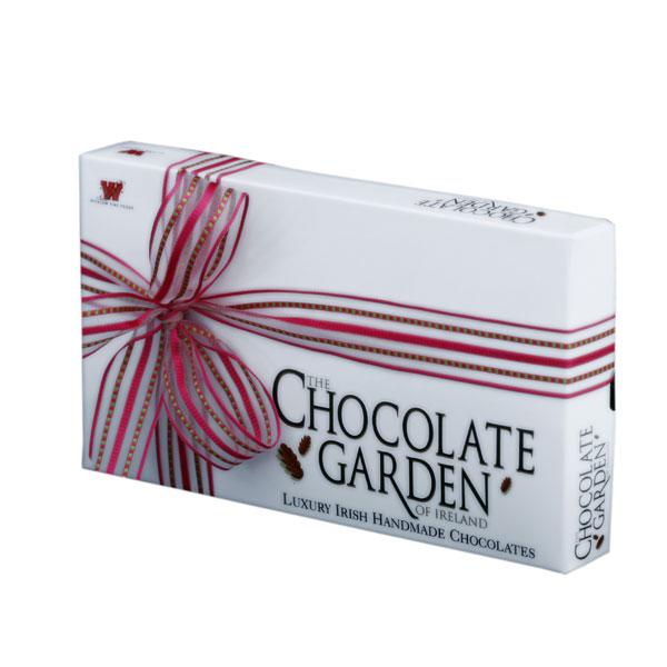 handmade-luxury-chocolate-selection-130g-1332330703