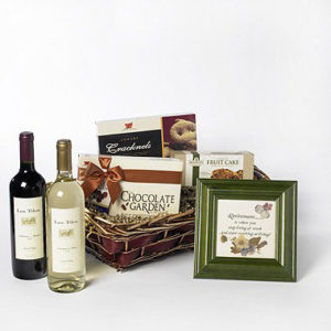 happy-retirement-hamper-6kg-1332795924