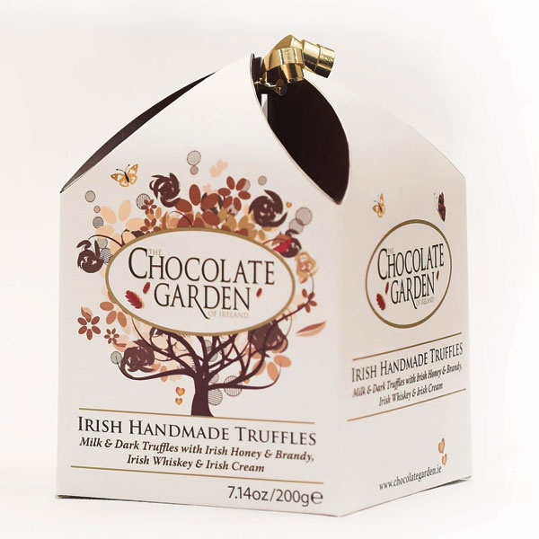 irish-handmade-truffles-200g-connoisseurs-selection-1332800268