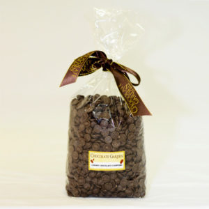 luxury-dark-chocolate-chippins-1kg-1333362831