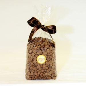 luxury-milk-chocolate-chippins-1kg-1333362805