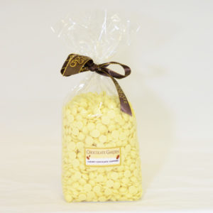 luxury-white-chocolate-chippins-1kg-1333362795