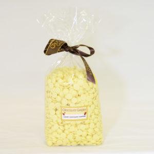luxury-white-chocolate-chippins-1kg-1333362795