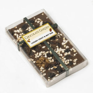 milk-chocolate-fruit-nut-120g-in-pvc-presentation-box-1332799661
