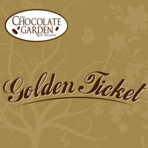 single-golden-ticket-to-participate-in-a-chocolate-workshop--1332798981