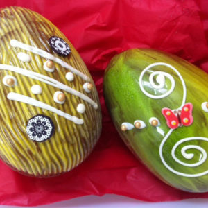 hand-decorated-easter-eggs
