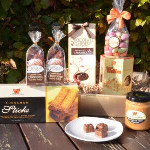shillelagh-picnic