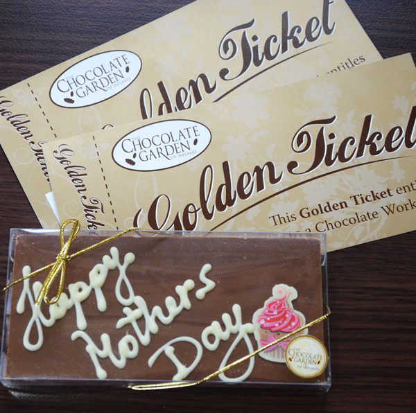 Mothers Day Bar & 2 Golden Tkts 700x
