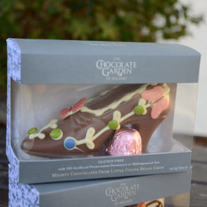 gift-shoe-box-milk-chocolate