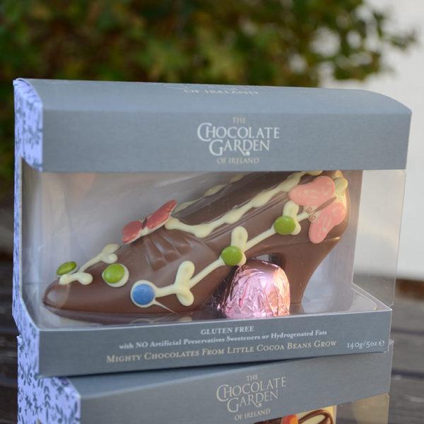 gift-shoe-box-milk-chocolate