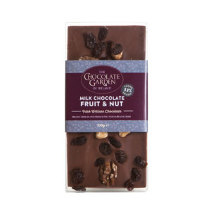 milk-choc-fruit-nut-bar-100g