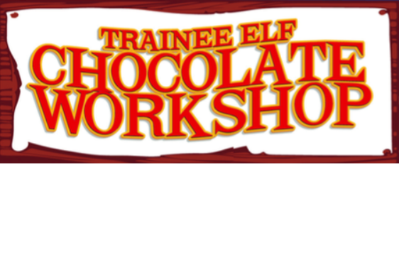 elf-chocolate-workshop