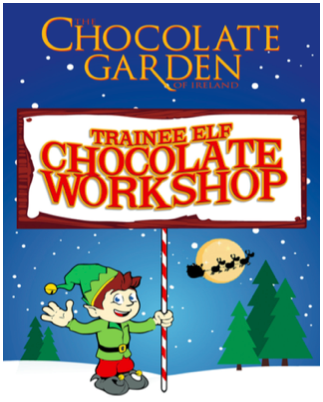 elf-chocolate-workshop
