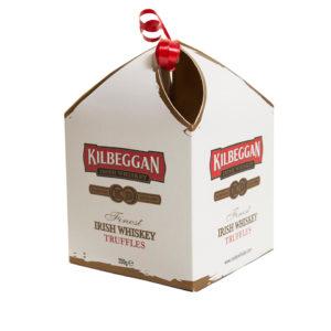 kilbeggan-choc-box