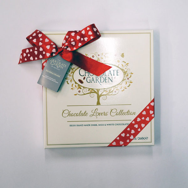 VALENTINES-260G-CHOCOLATE-LOVERS-COLLECTION