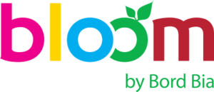 bloom by Bord Bia