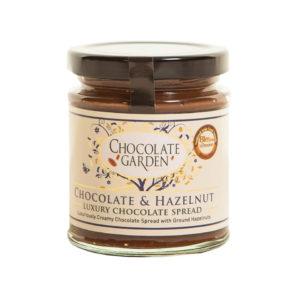 choc-hazelnut-spread