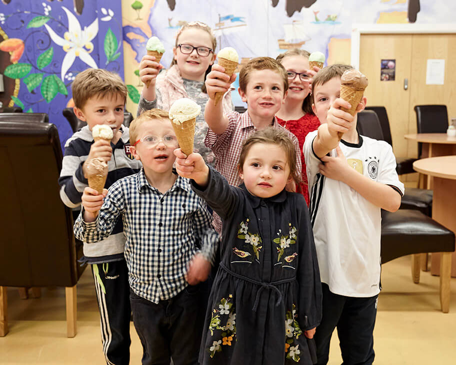 kids-with-ice-creams
