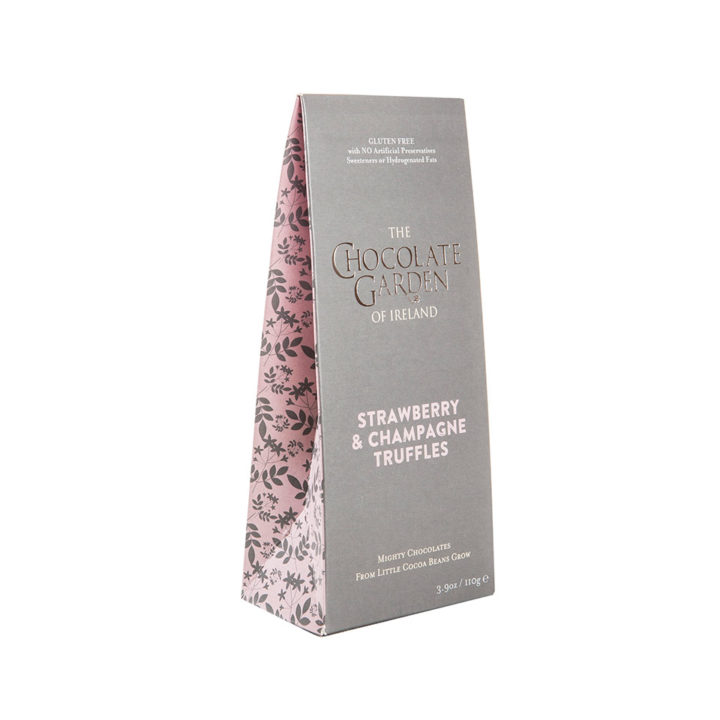 pouch-Strawberry-&-Champagne-Truffles-110g