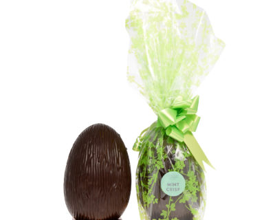 300G EASTER EGG – MINT CRISP