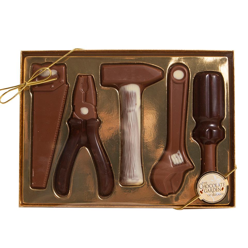 chco-tools-box