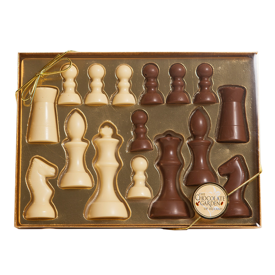 choc-chess-box