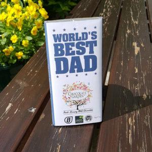 worlds-best-dad