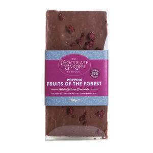 FRUIT-OF-THE-FOREST-100G-BAR