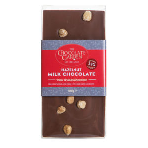 HAZELNUT-MILK-100G-BAR