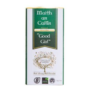 MAITH-AN-CAILIN-GOOD-GIRL