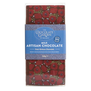 MILK-ARTISAN-100G-BAR-POPPY