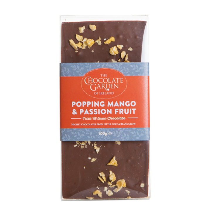 POPPING-MANGO-100G-BAR