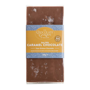 SALTED-CARAMEL-MILK-100G-BAR