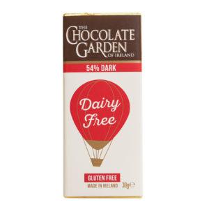 choc-bar-dairy-free