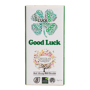 choc-bar-good-luck