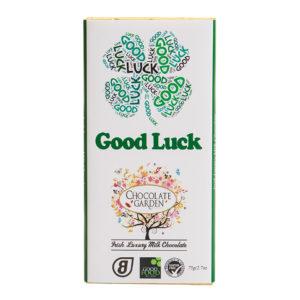 choc-bar-good-luck